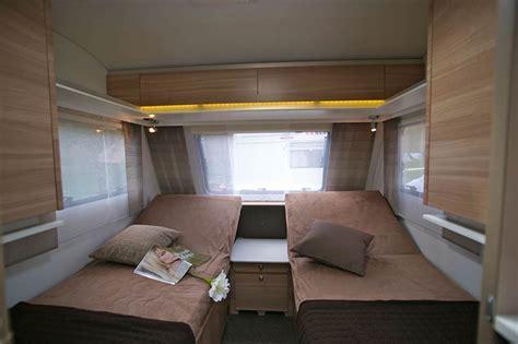 vorhange nahen fur wohnwagen wohnwagen adria altea premium caravan zum attraktiven preis