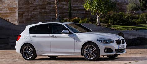 Bmw Small Car by 2015 Bmw 118i Australia S Best Cars The Nrma
