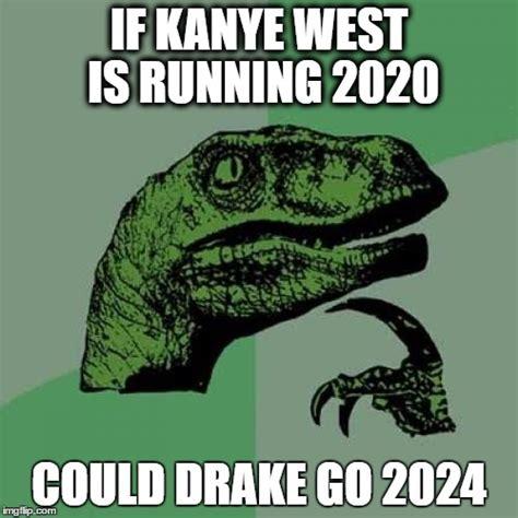 Philosoraptor Memes - philosoraptor meme imgflip