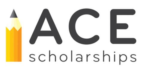 Uncf Mba Scholarship by Scholarships For Minority In Usa 2017 World