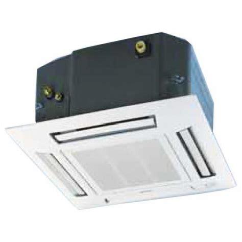 Ac Panasonic Deluxe panasonic cassette 3hp air conditioner c28db4h deluxe