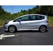 2012 Honda Fit  Pictures CarGurus