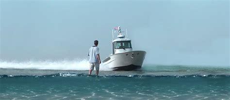 ocean city md boat show custom boats ocean city md moore boat ocean city md