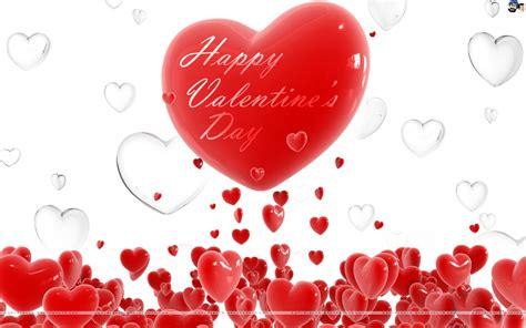 whatsapp valentine wallpaper valentine s day 2018 best facebook wallpapers whatsapp