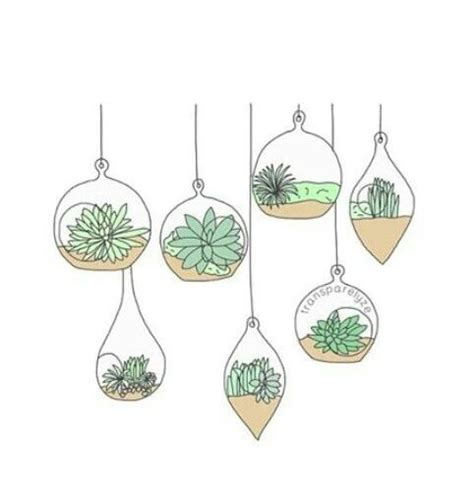Drawing Plan drawing not mine plant plants png image 3604535 by