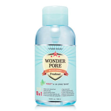 Etude Pore etude house pore freshner 500ml