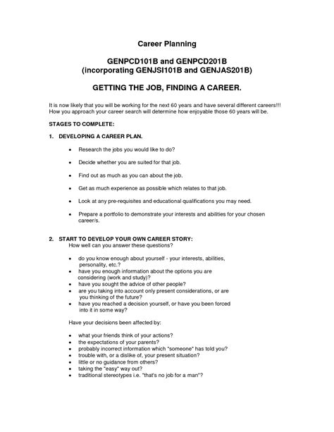 cover letter for driver without experience professional resume cover letter sle resume cover
