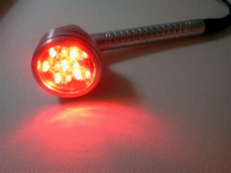 red led net lights red led lights interiors design