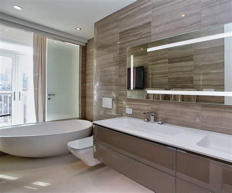 2 million dollar bathtub a jaw dropping million modern pocket listing in beverly