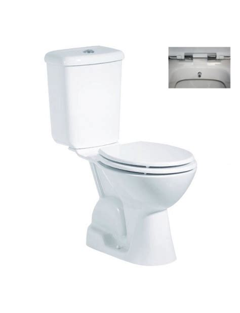 Combined Bidet Toilets pinara all in one combined bidet toilet with soft seat