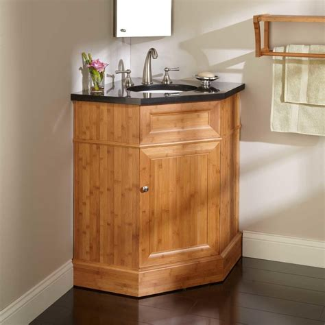 shop bathroom vanities at lowescom realie