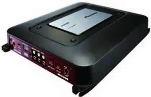 Speaker Harmonic Drive Hdt 650 2 harga paket audio mobil all new avanza perawatan dan