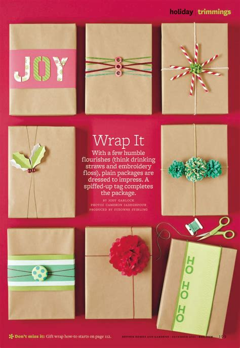 design home gift paper inc mississauga on design home gift paper inc design home gift paper inc 28
