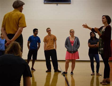 swing dancing columbus ohio sunday practice sessions how to swingcolumbus