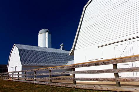 Farma Wdc hany info ml 233 čn 225 farma king farm rockvile maryland spojen 233 st 225 ty americk 233 usa