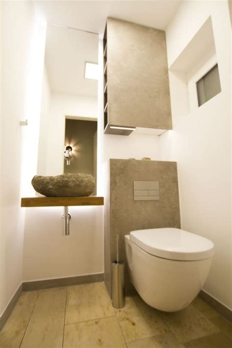 Bad Wc Design einzigartiges designbad individuell entworfen secus bad