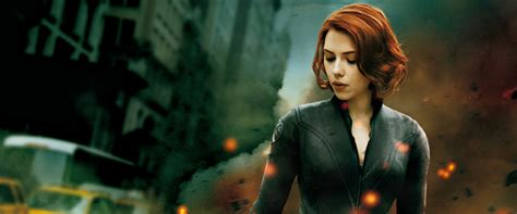 black widow movie marvel movie collection black widow the collector