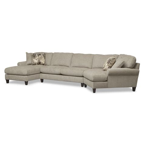 left cuddler sectional left cuddler sectional sofa 28 images cu 2 left