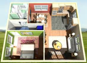in law additions add an in law apartment
