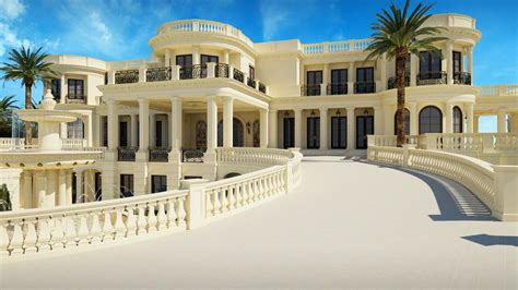 most expensive homes in the world the most expensive home listing in every state 2016
