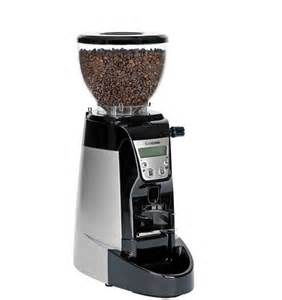 Coffee Machines And Grinders Coffee Grinder On Demand Coffee Grinder Coffee Ie