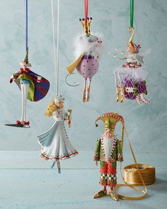 printable nutcracker ornaments 17 best images about 10 nutcracker christmas tree on