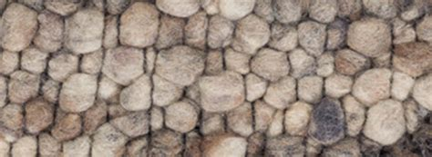 paulig teppiche fabrikverkauf 136