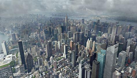 Https Find Mba Schools Usa New York by Manhattan Pooh S Adventures Wiki Fandom Powered By Wikia