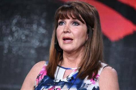 dixie carter dixie carter issues statement on friday about the current