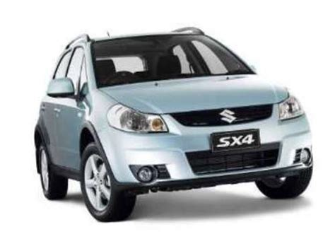 car repair manuals online pdf 2007 suzuki sx4 head up display 2007 suzuki sx4 rw415 rw416 rw420 service repair manual downl