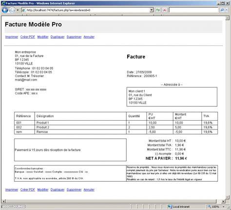 Offre Meuble Gratuit by Modele Preavis Location Meuble Document