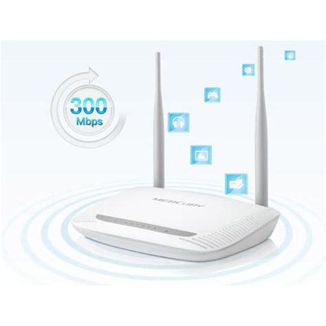 Router Wifi Unlimited mw300r wireless router 300m dual antenna unlimited wifi router d link router d link router ip