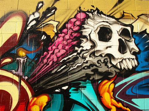 imagenes geniales de graffitis fondos de graffitis fondos de pantalla