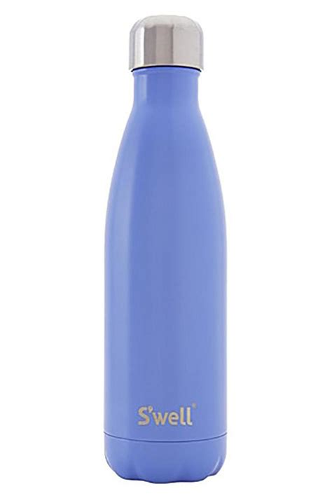 s well s well bottle 25oz from maine by spaces kennebunkport