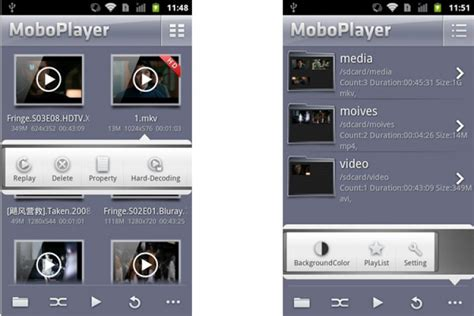 moboplayer android moboplayer android app