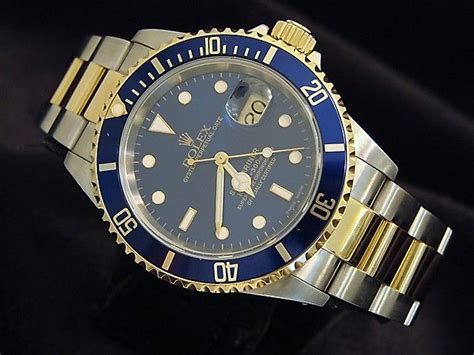 2015 mens rolex watches check more at http