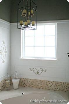 attic bathroom ideas cottage bathroom atlanta homes lifestyles how to make new bathroom in modern design bathroom ideas