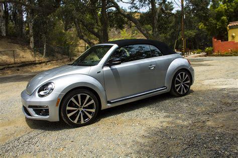 new volkswagen beetle 2015 2015 volkswagen new beetle convertible pictures