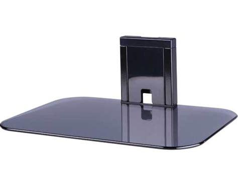 wall mounted av cabinet uk av component shelf uk amazoncom wall mount ematic wall