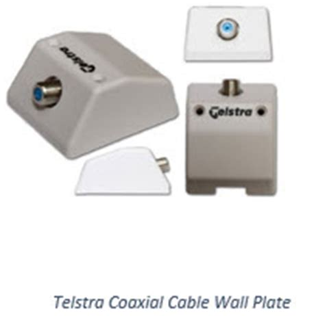 telstra wall plate wiring diagram wire wall plate