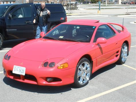 pink mitsubishi 3000gt 100 mitsubishi 3000gt fast and furious need for