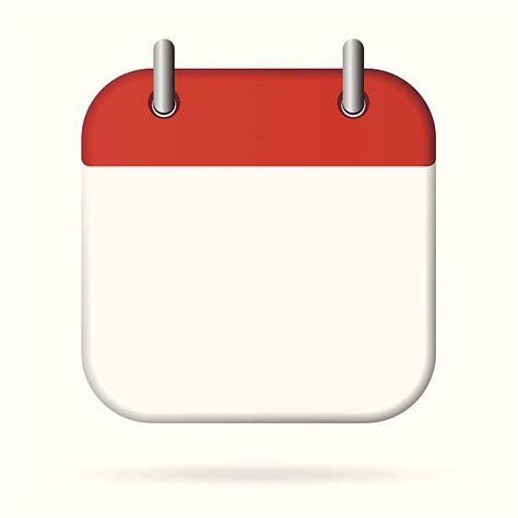 calendario clipart blank calendar clipart 101 clip