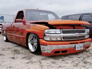 Toyota Tundra Size Truck Html Page Dmca Compliance 2014 Toyota Tundra Size Trucks Html Page Dmca