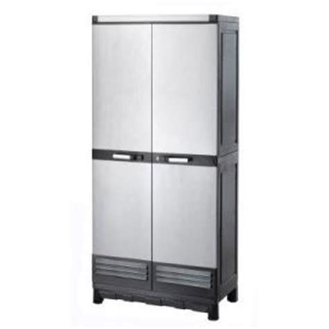 Garage Cabinets Husky Garage Cabinets Husky Garage Cabinets Store