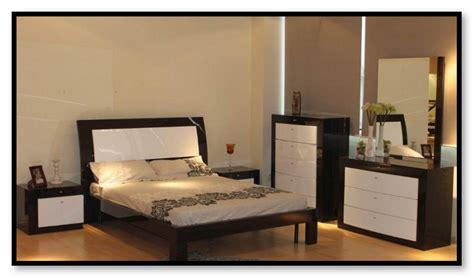 Meja Untuk Lu Tidur desain meja nakas minimalis mewah untuk kamar tidur desain rumah unik
