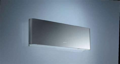 climatizzatori d arredo climatizzatore daikin emura interior design idro 80
