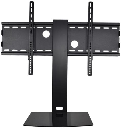 fixed tv wall mount with shelf for 37 to 70 inch