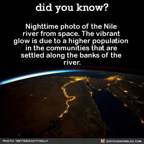 themes in the book river and the source did you know nighttime photo of the nile river from