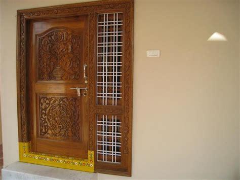 indian home door design catalog south indian main door designs photos