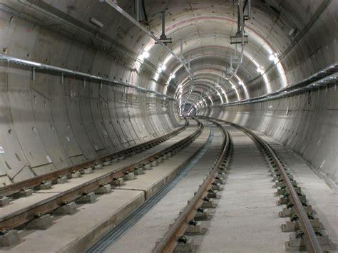 imagenes sensoriales del tunel album de fotos t 250 neles metro de madrid